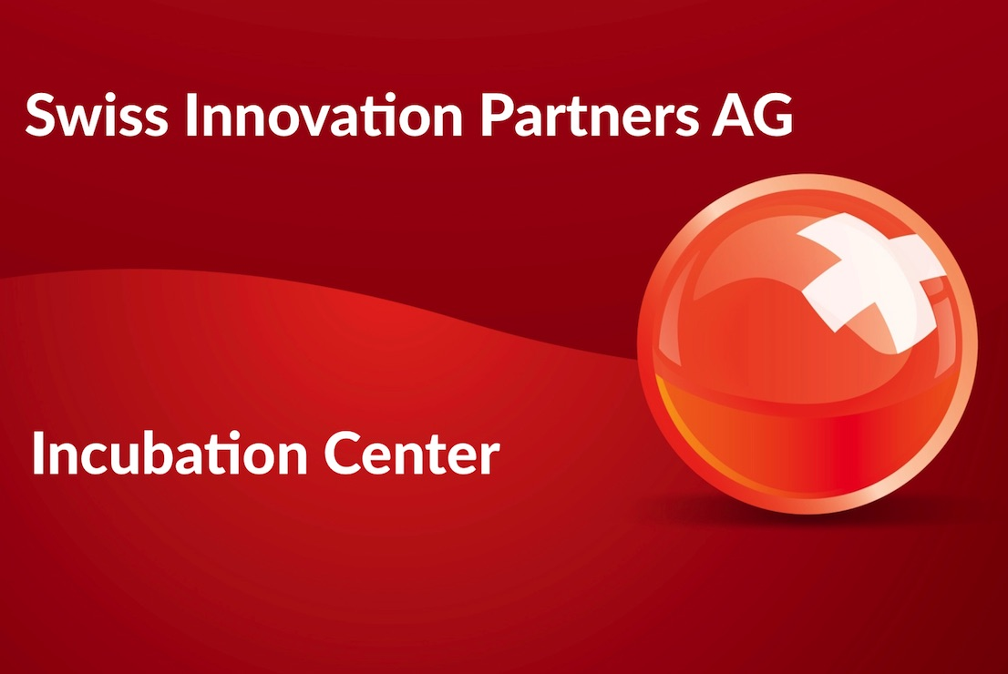 Swiss Innovation Partners