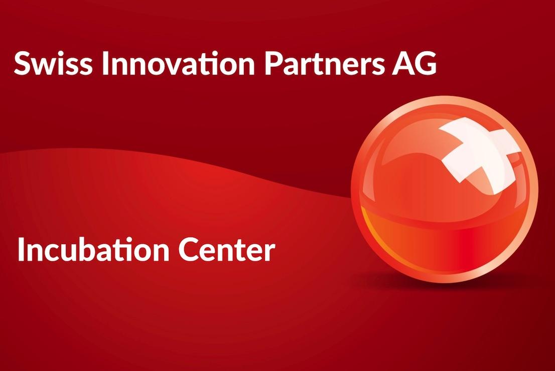 Swiss Innovation Partners