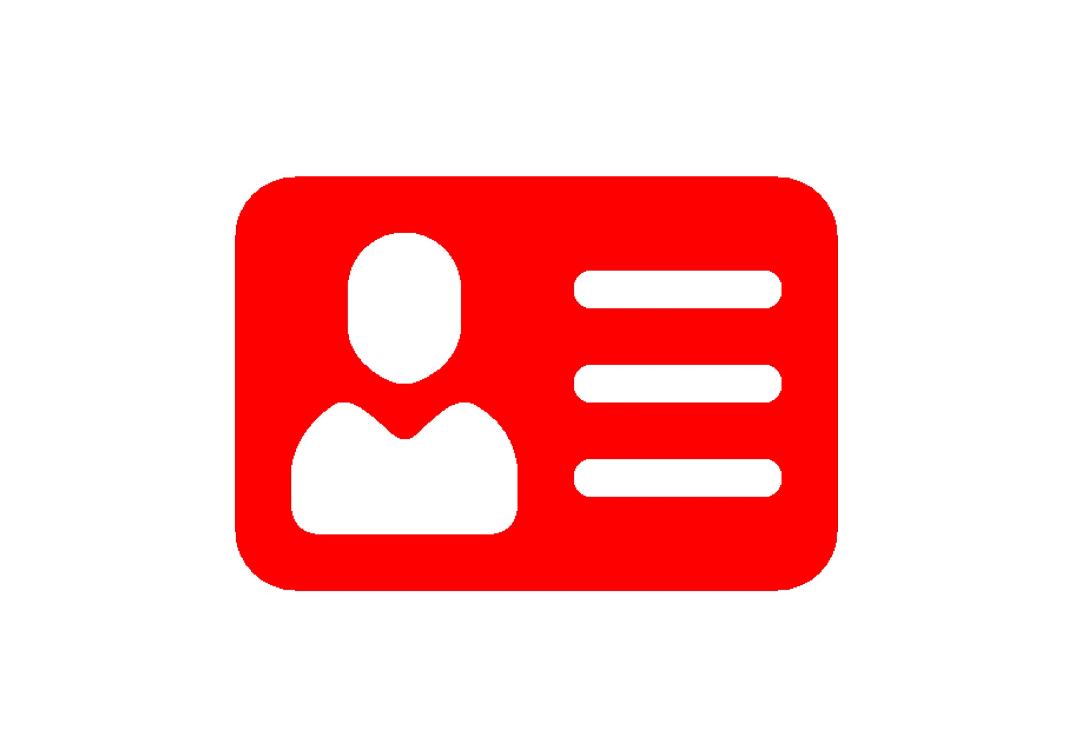 User Identity