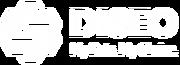 DISEO Logo